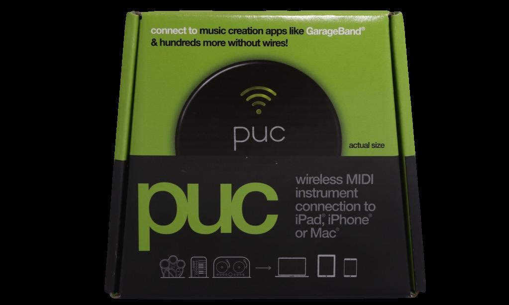 PUC-3