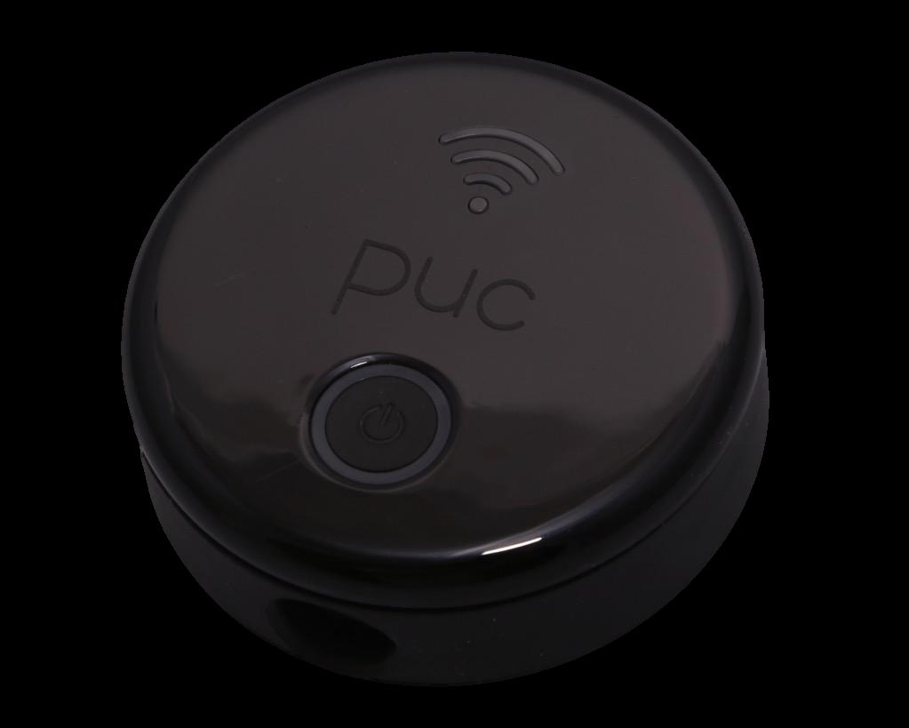 PUC-5