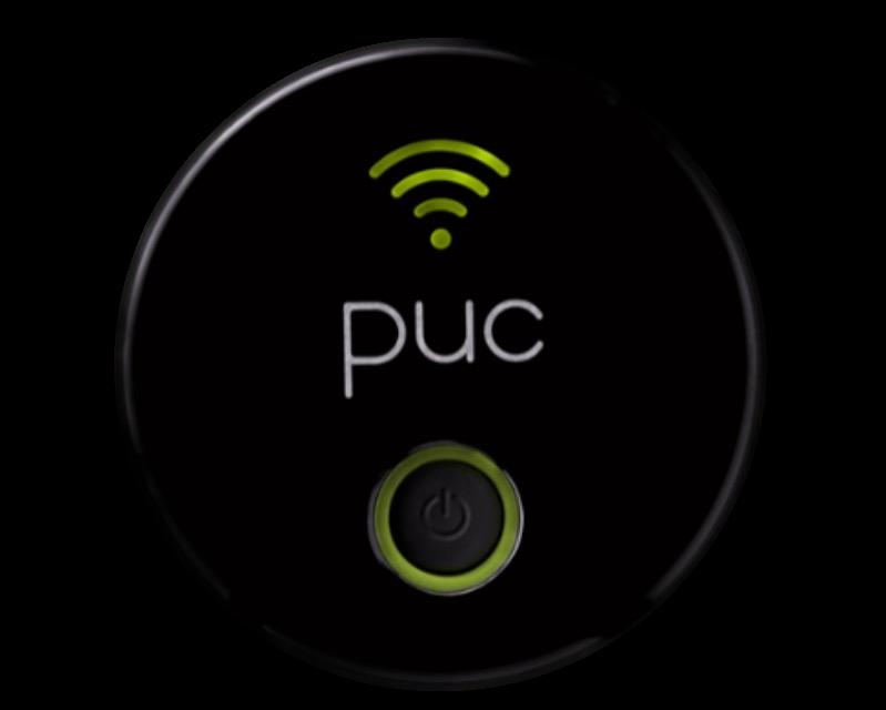 PUC-7