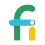 Project Fi Featured