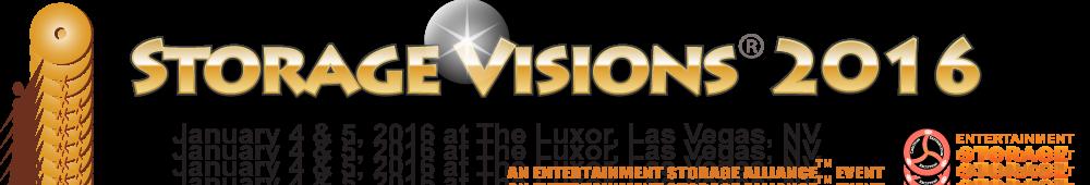 SV 2016 Logo