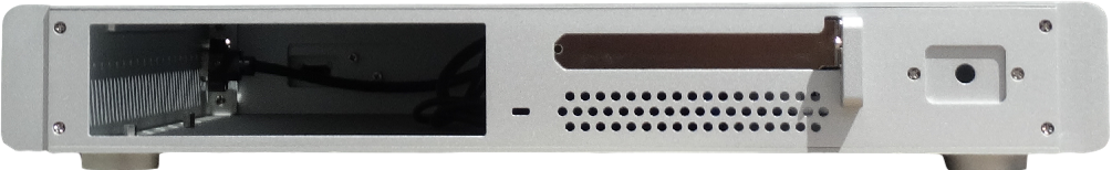 Streacom FC5A