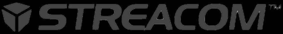 Streacom Logo