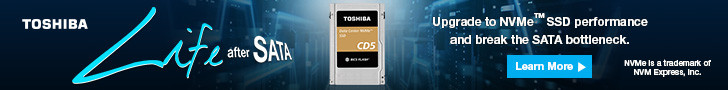 Toshiba Leader 658x81
