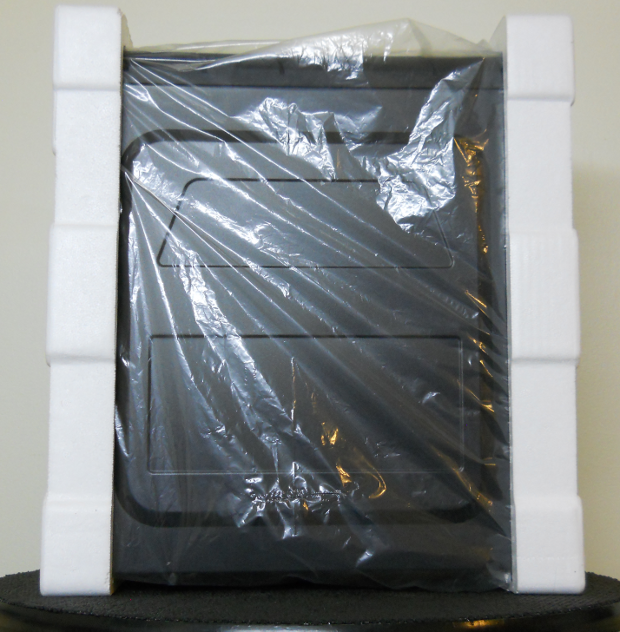 Archon inner packaging