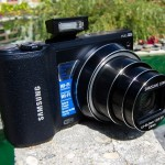 samsung wb800f smart camera featured