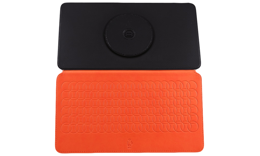 BAYAN AUDIO SOUNDBOOK X3 NFC