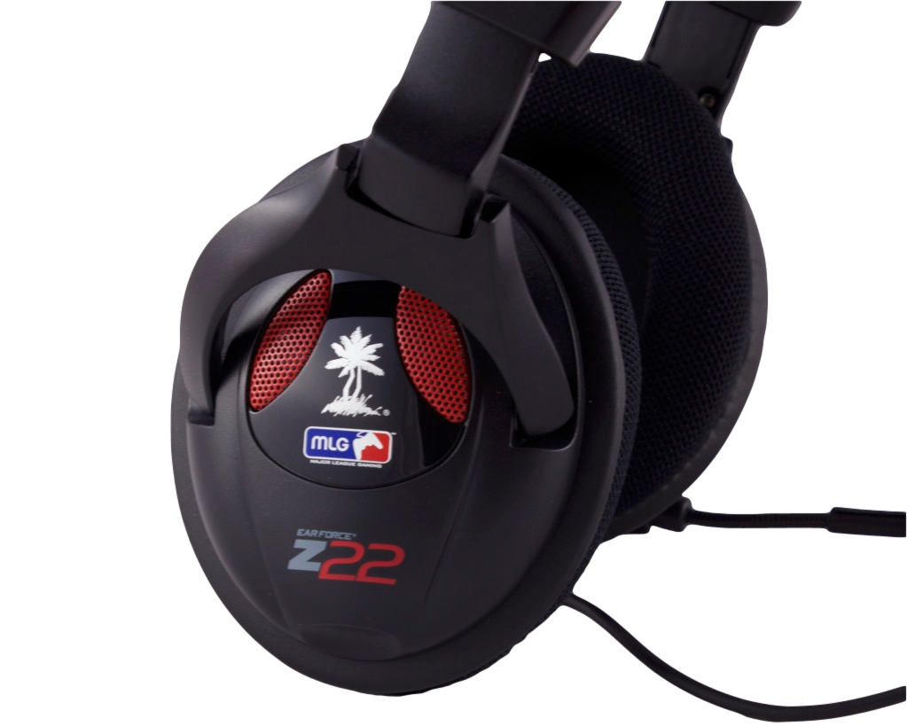 Z22 Earcup Outer_clipped_rev_1