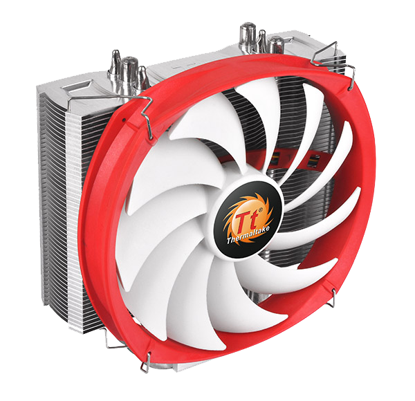 thermaltake_nic_l31_cooler_with_fan