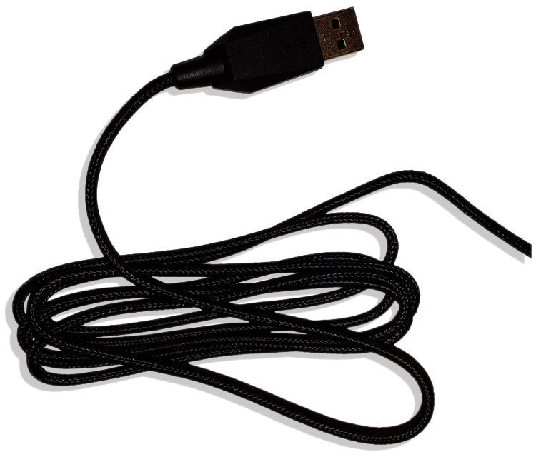 Cougar_m600_cablepng