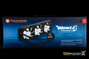 Thermaltake Water 3.0 Ultimate-1