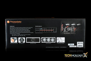 Thermaltake Water 3.0 Ultimate-2