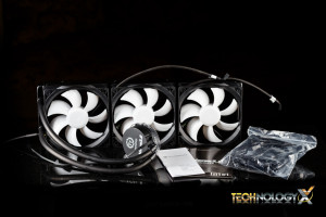 Thermaltake Water 3.0 Ultimate-4