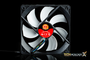 Thermaltake Water 3.0 Ultimate-7