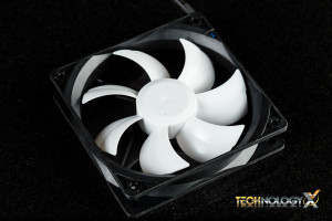 Thermaltake Water 3.0 Ultimate-8
