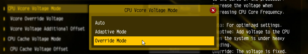 cpu_vcore_voltage_settings