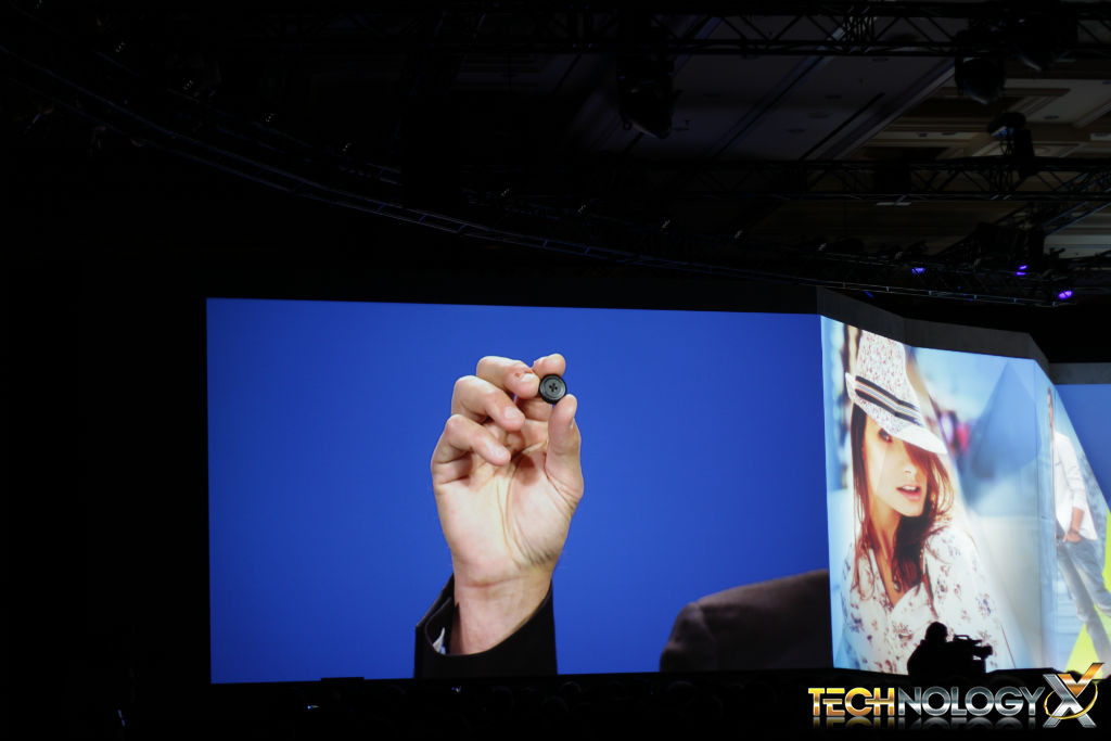 intel_press_conference_wearables