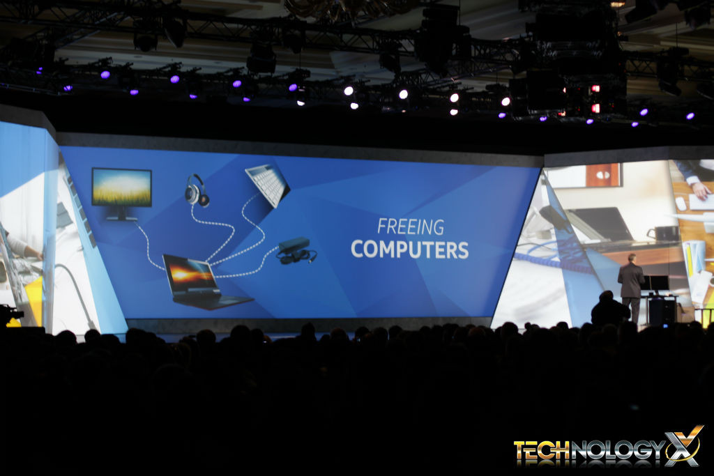 intell_press_confrence_freeing_computers