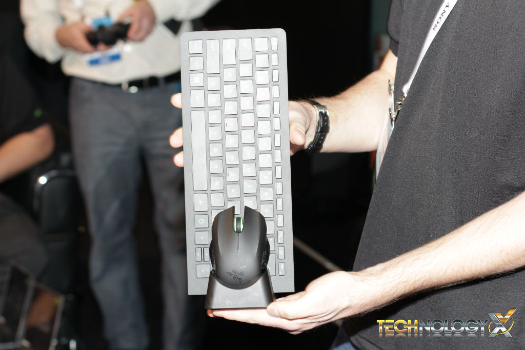 razer_turret_keyboard_mouse_charger