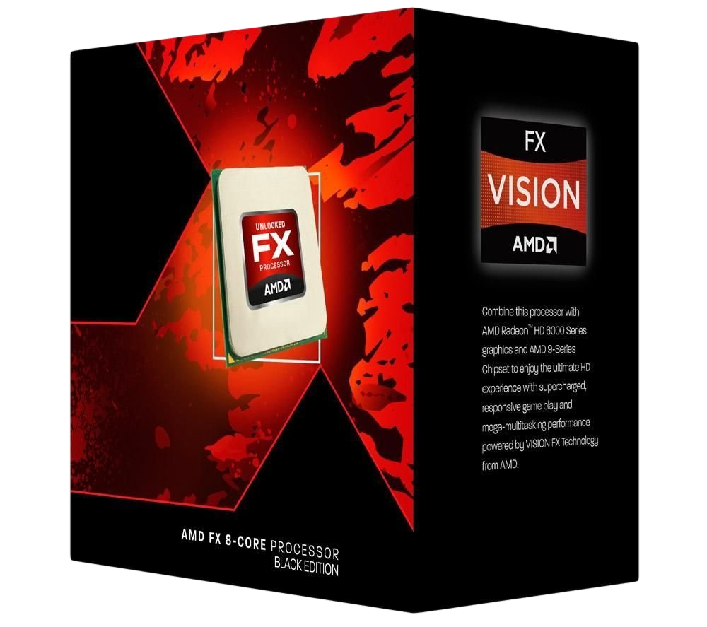 amd_fx_8320_box_clipped_rev_1