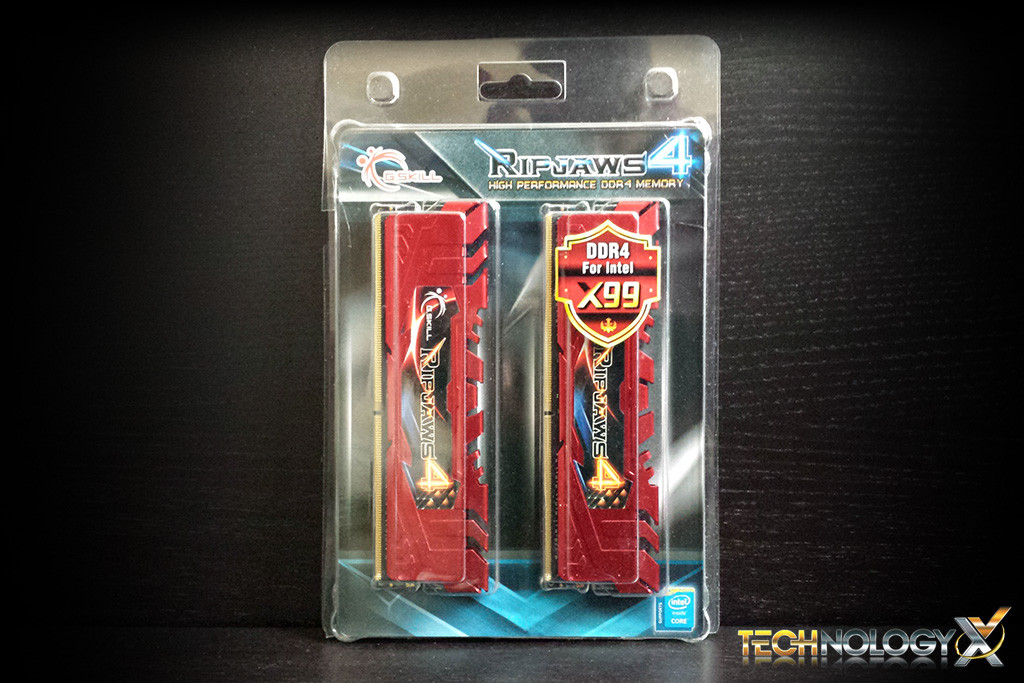 g.skill_ripjaws-4_package-front