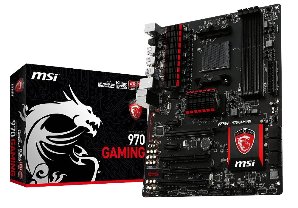 msi_970_gaming_motherboard_box