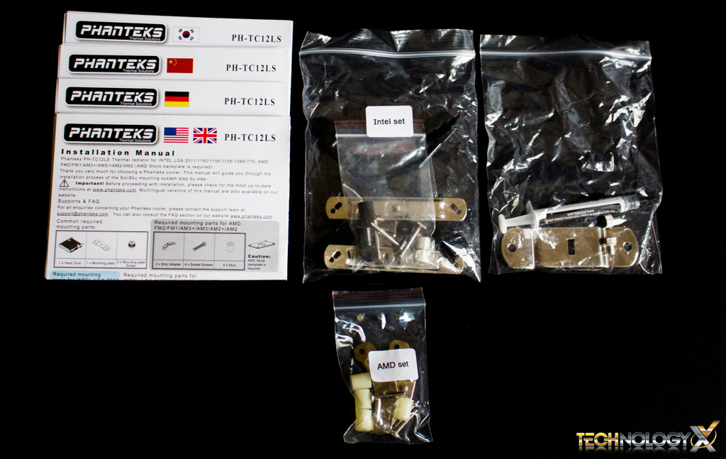phanteks_ph-tc12ls_accessories