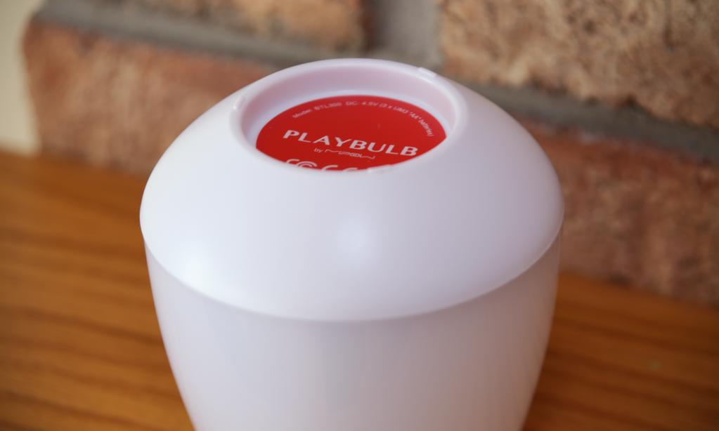 MIPOW Playbulb Candle (11)