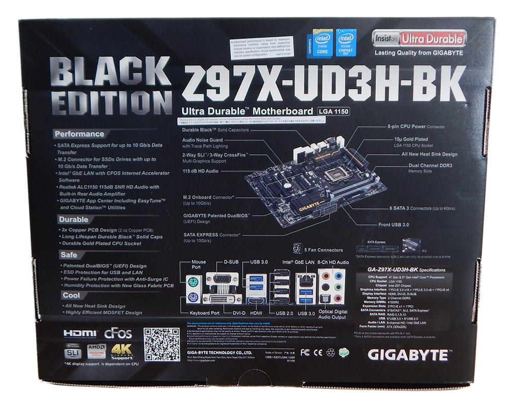 gigabyte_z97-be_box-back