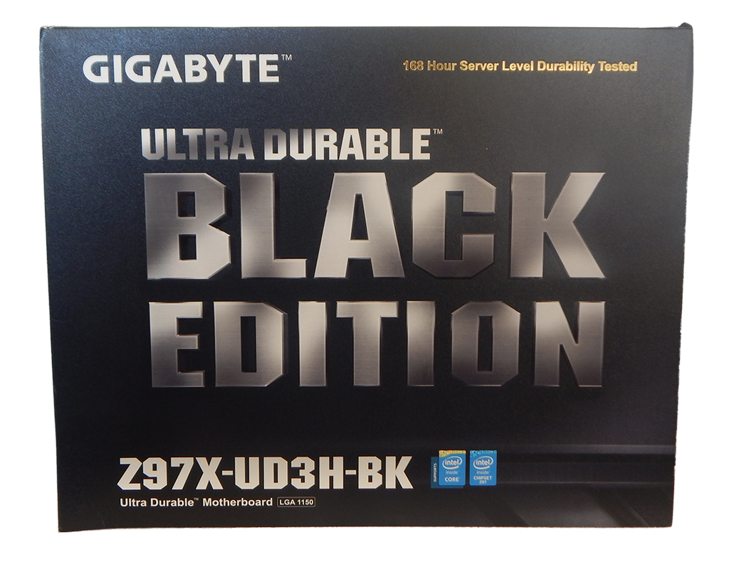 gigabyte_z97-be_box-front