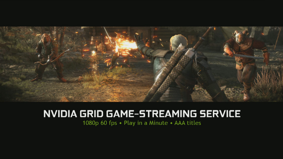 nvidia_grid_game-streaming