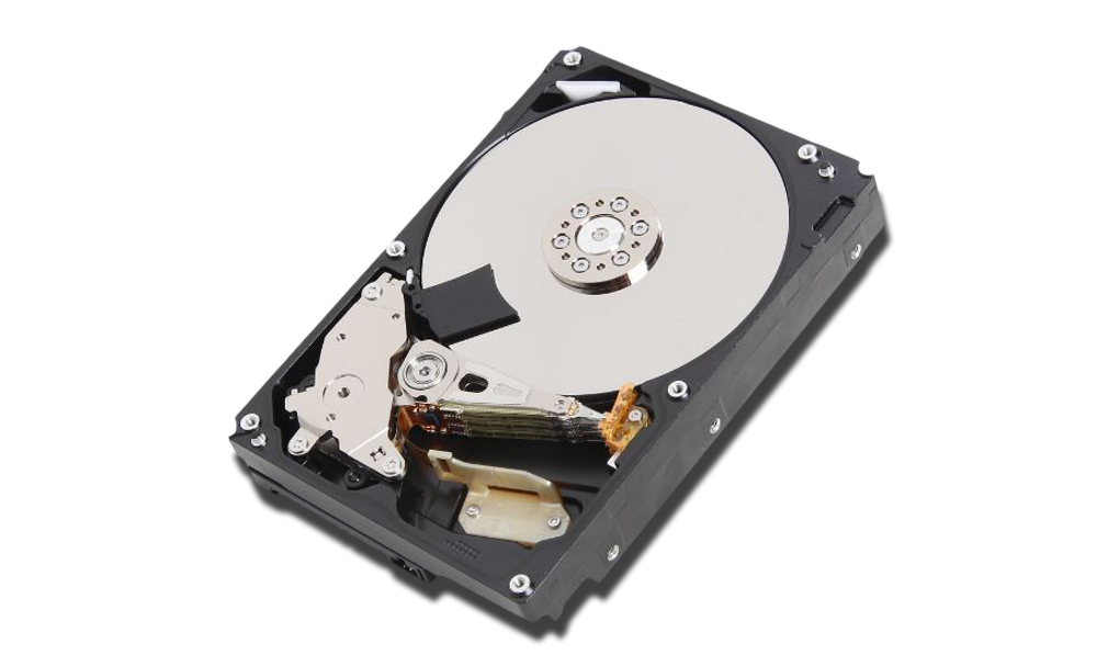 Toshiba DT01ACA300 HDD open view final image_clipped_rev_2