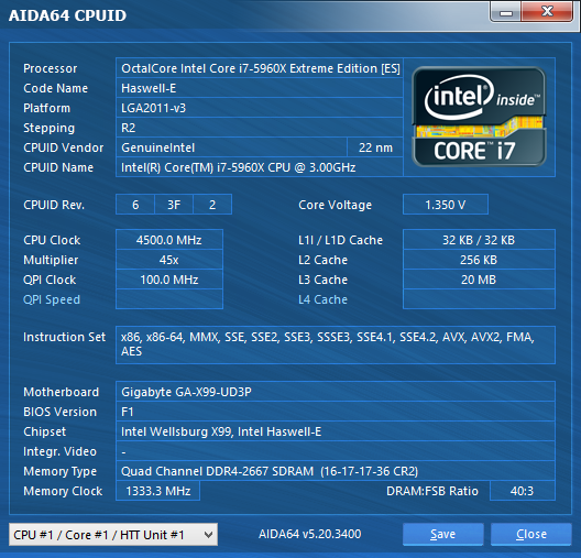 gigabyte_x99-ud3p_overclock-results