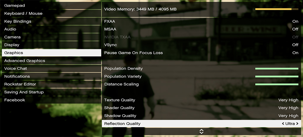 gta_v_graphic_settings-menu_01
