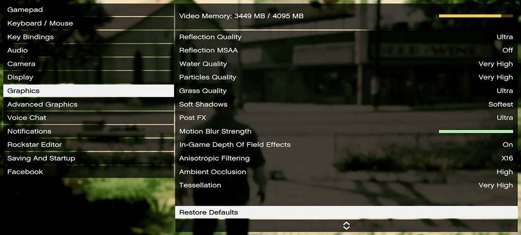 gta_v_graphic_settings-menu_02