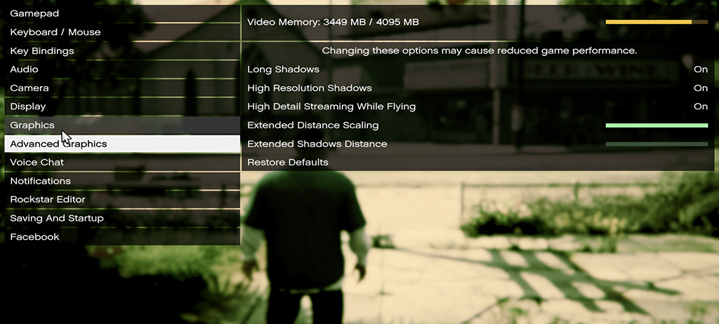 gta_v_graphic_settings-menu_03