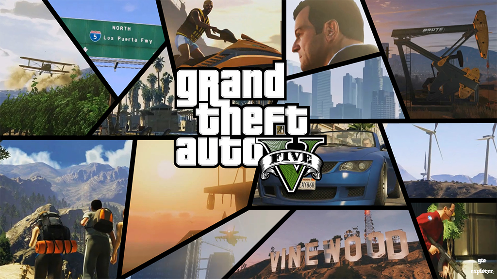 gtav_featured
