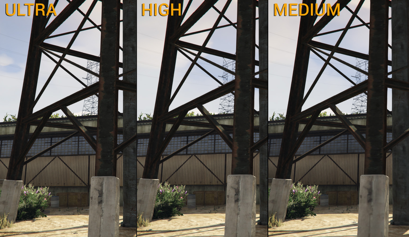 gtav_ultra-vs-high-vs-medium