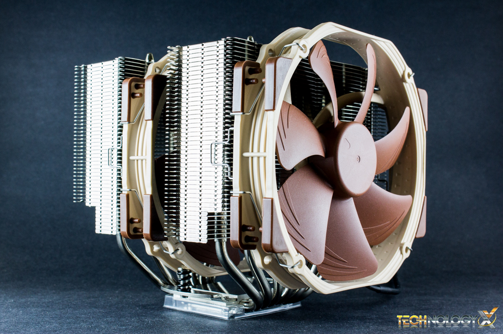 noctua_nhd15_featured_2