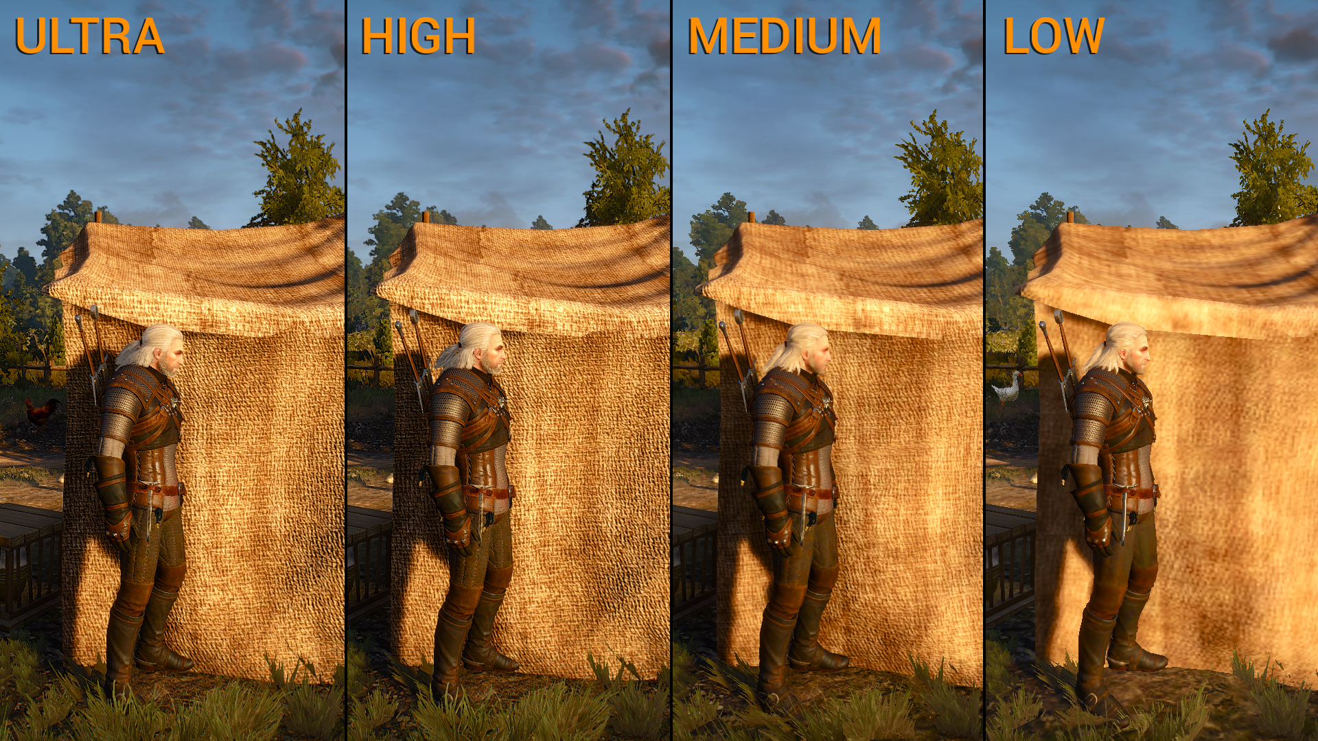 witcher3_texturequality-comparison