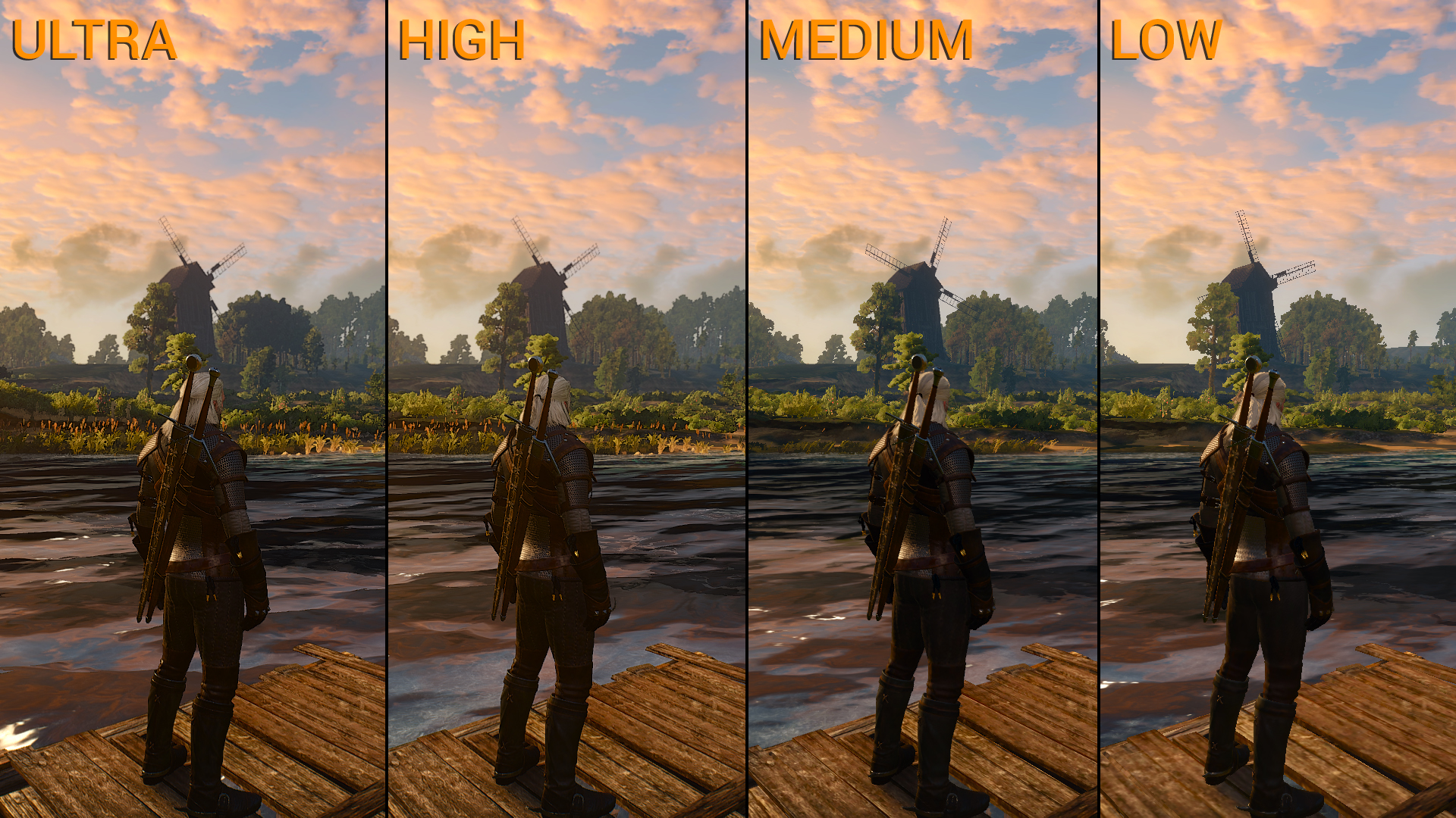 witcher3_texturequality-comparison02