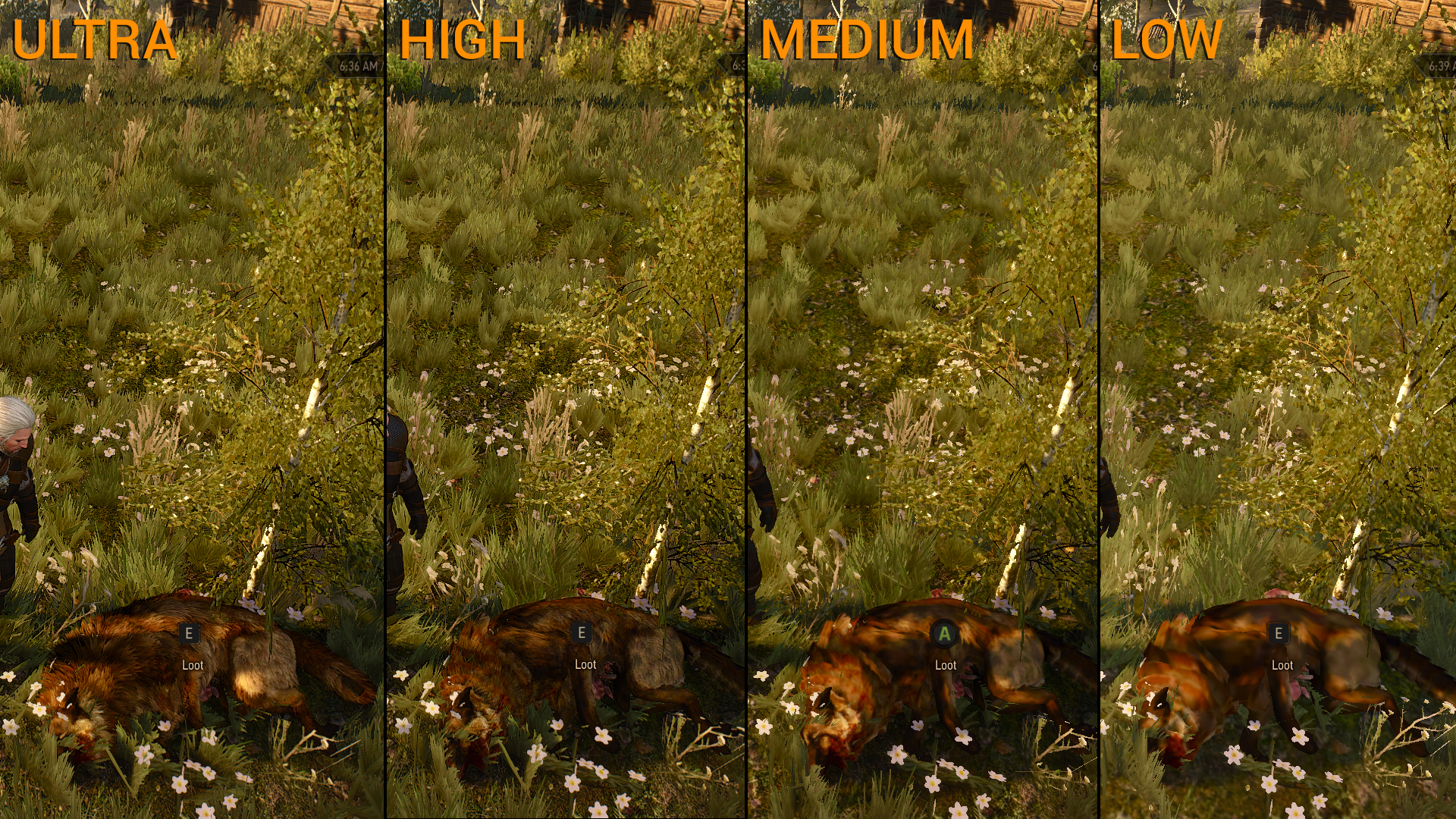 witcher3_texturequality-comparison03