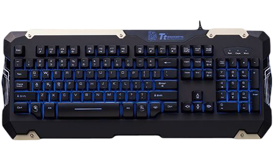 Keyboard top_clipped_rev_2