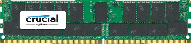 crucial-32gb-pc4-2400-drx4-rdimm-front