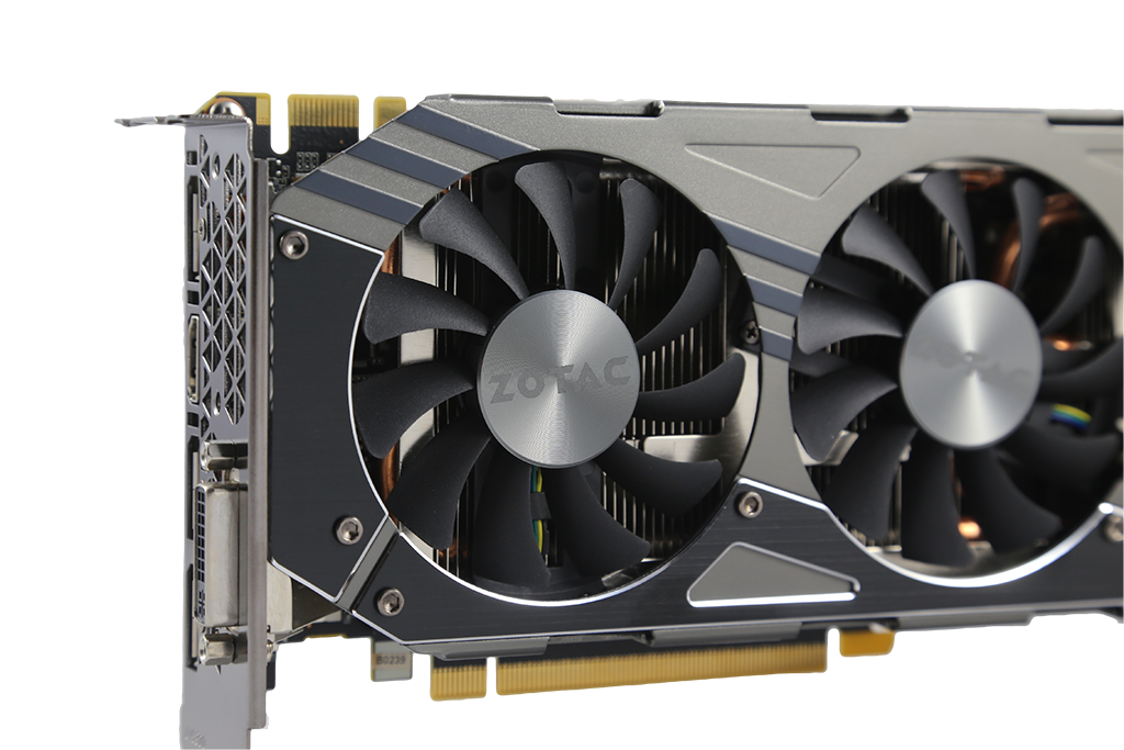 zotac_gtx970-amp_fan-2