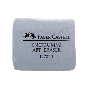 Faber-Castell-Kneadable-Eraser1_clipped_rev_1