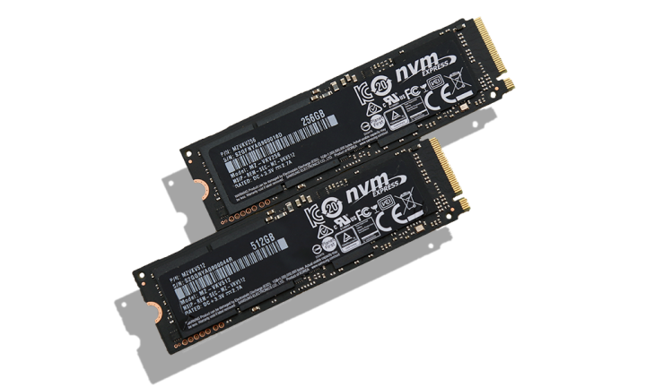 Samsung-950-Pro-NVMe-M2-512-and-256GB-SSDs