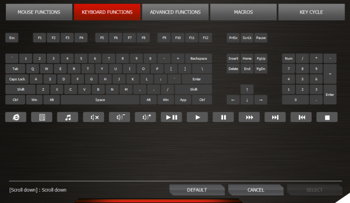 B-Keyboard Fn_clipped_rev_1