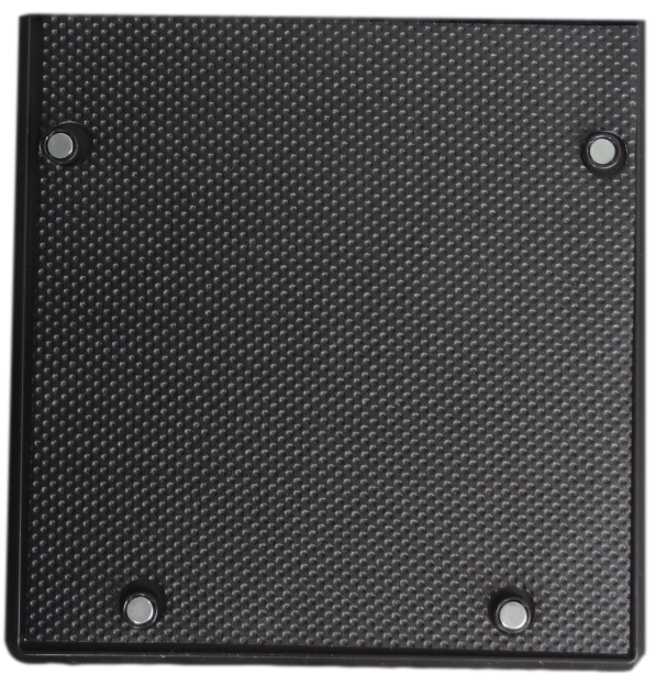Eclipse P400S Top Panel Cover