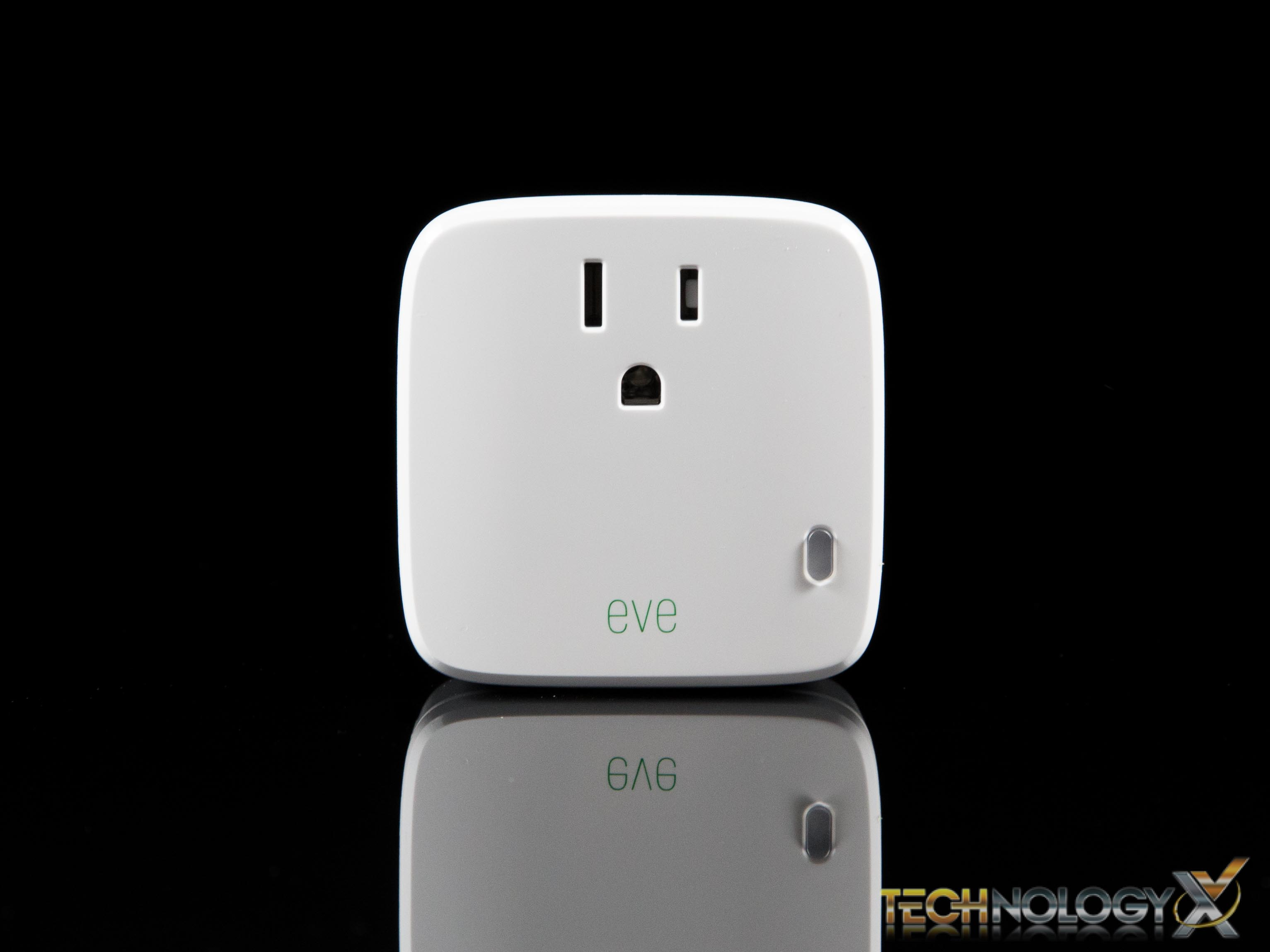 Elgato Eve Energy-7